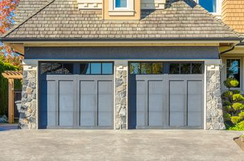 Golden Garage Door Service Las Vegas, NV 702-534-3833